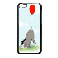 Eeyore And His Tail 234 iPhone 5c Case