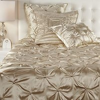 Majestic Bedding   Bedding   Bedding and Pillows   Z Gallerie