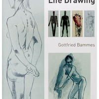 Complete Guide to Life Drawing - BLICK art materials