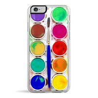 Lil Picasso iPhone 6/6S Case