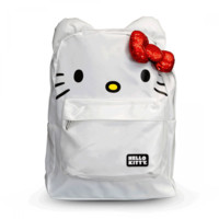 Loungefly – Hello Kitty Sequin Bow Backpack   Thirteen Vintage