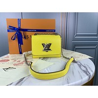 new lv louis vuitton womens leather shoulder bag lv tote lv handbag lv shopping bag lv messenger bags 965
