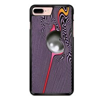 Tame Impala - Currents Tame Impala iPhone 7 Plus Case