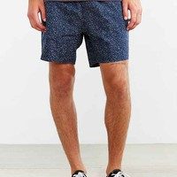 ZANEROBE Playa Swim Short