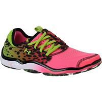 UNDER ARMOUR Women's Toxic Six Running Shoes