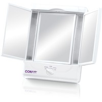 Illumina Lighted Makeup Mirror