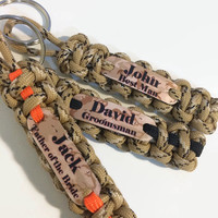 Camo Wedding, Country Wedding, Redneck Wedding, Groomsmen Gifts, Wedding Favors