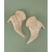 The Louie Bootie