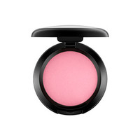 Blush | MAC Cosmetics - Official Site