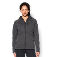 Under Armour Women's UA Bacca Softershell