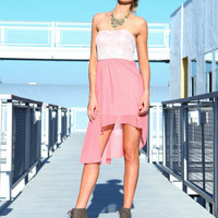 Closet Signature | Junior Clothing , Teen Clothing, Boutique Clothing, Fashion Shoes & Womens Accessories