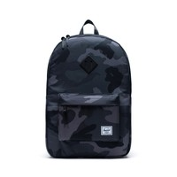 Herschel Supply Co. - Heritage Night Camo Backpack