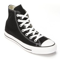 Converse All Star High-Top Sneakers for Unisex