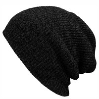 2015 Winter Beanies Solid Color Hat Unisex Plain Warm Soft Beanie Skull Knit Cap Hats Knitted Touca Gorro Caps For Men Women a2