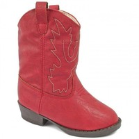 Cowboy & Cowgirl Boots - PRE-ORDER