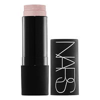 The Multiple - NARS | Sephora