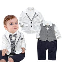 Kids Boys Girls Baby Clothing Products For Children = 4444677828