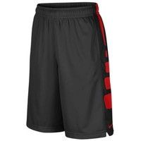 Nike Elite Stripe Short - Boys' Grade School at Foot Locker
