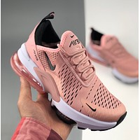 NIKE AIR MAX ZOOM 950 cushioning and breathable sneakers