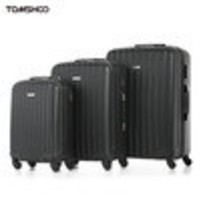 3pcs-vintage-carry-on-luggage-set-cabin-free-suitcase-tsa-abs-travel-bag-trolley-spinner-20-24-28-hard-shell-scooter-suitcase BBL