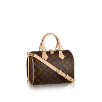 key:product_share_product_facebook_title Speedy Bandouliere 25