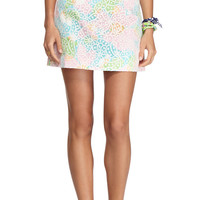 Tate Lace Skirt - Lilly Pulitzer