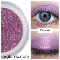 Freesia Eyeshadow