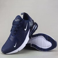 Nike Air Max 270 Fashion Casual Sneakers Sport Shoes-1