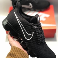 2019 NIKE AIR VAPORMAX FLYKNIT cheap Men's and women's nike shoes