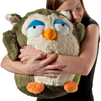 "Squishables Huggable Stuffed Animals (15"")"