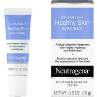 Eye Cream | Ulta Beauty