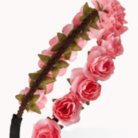 Womens accessories, jewellery and bags | shop online | Forever 21