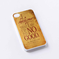 i solemnly swear harry potter iPhone 4/4S, 5/5S, 5C,6,6plus,and Samsung s3,s4,s5,s6