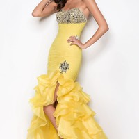 Alexia 9511 Dress - MissesDressy.com