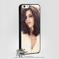 Cheryl Cole The Song Musician For Apple, Iphone, Ipod, Samsung Galaxy Case