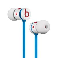 ONETOW Beats UrBeats Hello Kitty 40 anniversary limited edition in-ear headphones with wheat