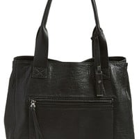 Treasure&Bond Welt Pocket Tote | Nordstrom