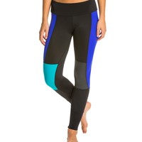 Onzie Peace Pant at SwimOutlet.com - Free Shipping