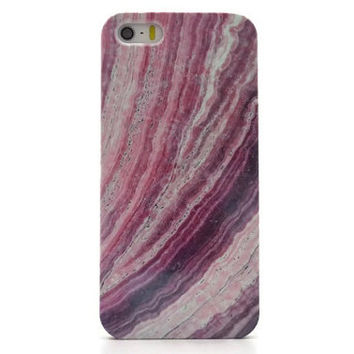 iPhone 6 i6 case Marble Samsung galaxy S6 edge case marble  galaxy S5 case s4 mini marble iphone 5S note 4 case note 3 marble LG SONY Xperia