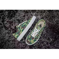 VANS: casual casual shoes for men and women