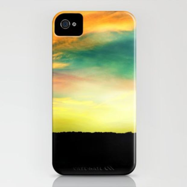 7a5ad78930948 http   wanelo.com p 1919689 apple-iphone-case-for-iphone-iphone-4 ...