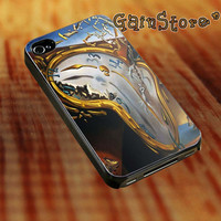 samsung galaxy s3 i9300,samsung galaxy s4 i9500,iphone 4/4s,iphone 5/5s/5c,case,phone,personalized iphone,cellphone-2908-10A
