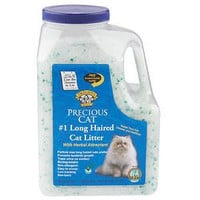 Dr Elsey's Precious Cat Long Haired Cat Litter