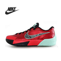 Nike KD Men Shoes basketball shoes  679865-603