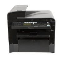 Canon imageCLASS MF4450 Laser Multifunction Printer with 33.6 Kbps