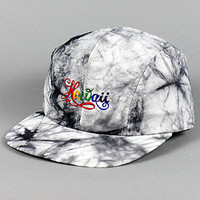 Forever Strung Vintage Acid Aloha 5 Panel : Karmaloop.com - Global Concrete Culture
