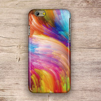 iphone 6 case,color painting iphone 6 plus case,vivid iphone 5c case,iphone 4 case,4s case,colorful iphone 5s case,art design iphone 5 case,gift Sony xperia Z1 case,sony Z case,best sony Z2 case,Z3 case,samsung Galaxy s4 case,s3 case,gift galaxy s5 case