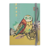 Capri Designs Daily Journals-Choose From 17 Designs