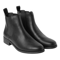 Selina Boot | Shoes | Monki.com