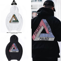 Hoodies Fleece Pullover Couple Casual Tops Hats [9129247815]